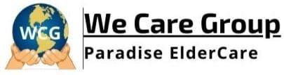 Paradise Elder Care